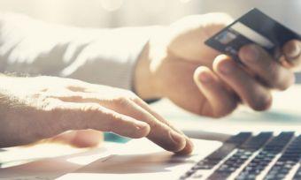 Australia & Credit Card Interest