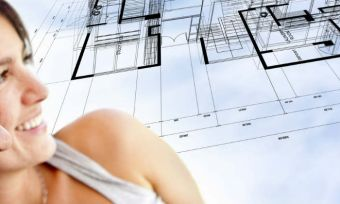 construction-loans-what-to-be-aware-of