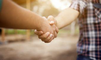 what-is-peer-to-peer-lending