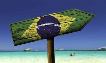 Travel insurance Brazil