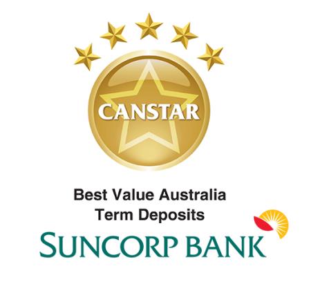 Suncorp superannuation contact