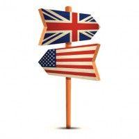 Peer to Peer lending in the UK and US