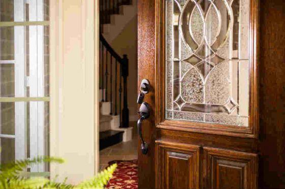 Wonderful How To Unlock Front Door Pictures - Exterior ideas 3D . & Wonderful How To Unlock Front Door Pictures - Exterior ideas 3D ...
