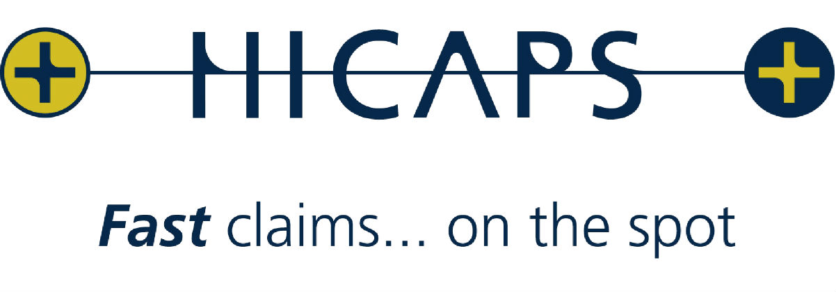 Hicaps Making It Easier To Claim Your Rebate Canstar