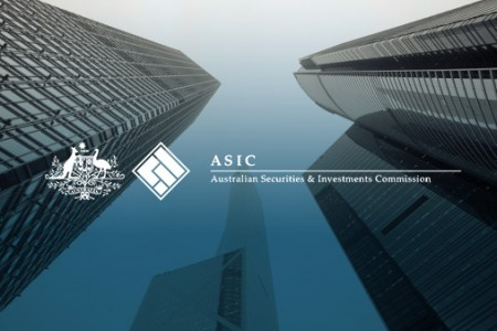 ASIC discusses P2P lending
