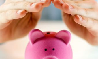 why income protection is important