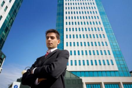 CPA Australia to launch financial advice arm