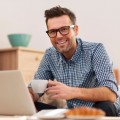 Tax deductions for home office