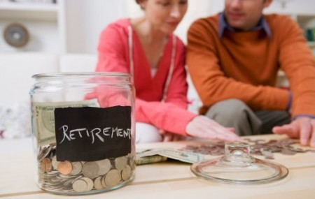Making superannuation contributions