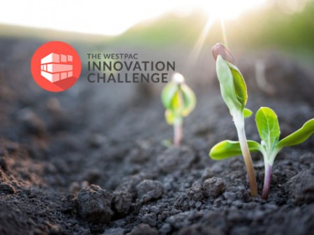 Agribusiness Innovation Challenge competition