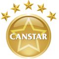 Canstar Term deposit ratings