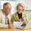 Is your retirement sustainable?