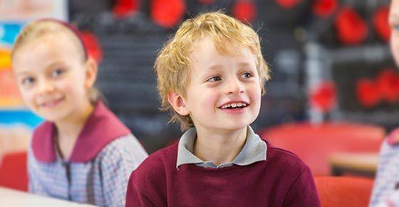 Australian-school-banking-program