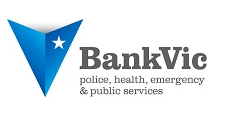 Mutual Banks in Australia - BankVic