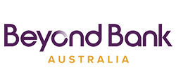 Mutual Banks in Australia - Beyond Bank Australia
