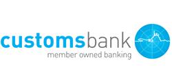 Mutual Banks in Australia - Custom Bank