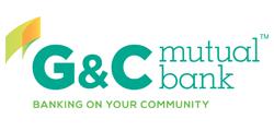 Mutual Banks in Australia - G & C Mutual Bank