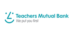 Mutual Banks in Australia - Teachers-Mutual-Bank