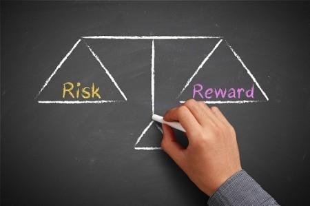 Ratesetter P2P lender explains risks and rewards
