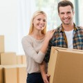 Nine things you must do as a tenant