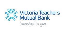 Mutual Banks in Australia - Victoria-Teachers-Mutual-Bank-