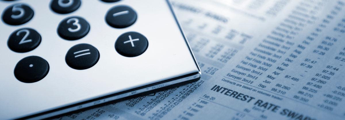 high interest business savings accounts canstar