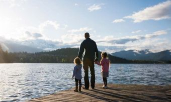 Canstar Guide to Travelling with Kids