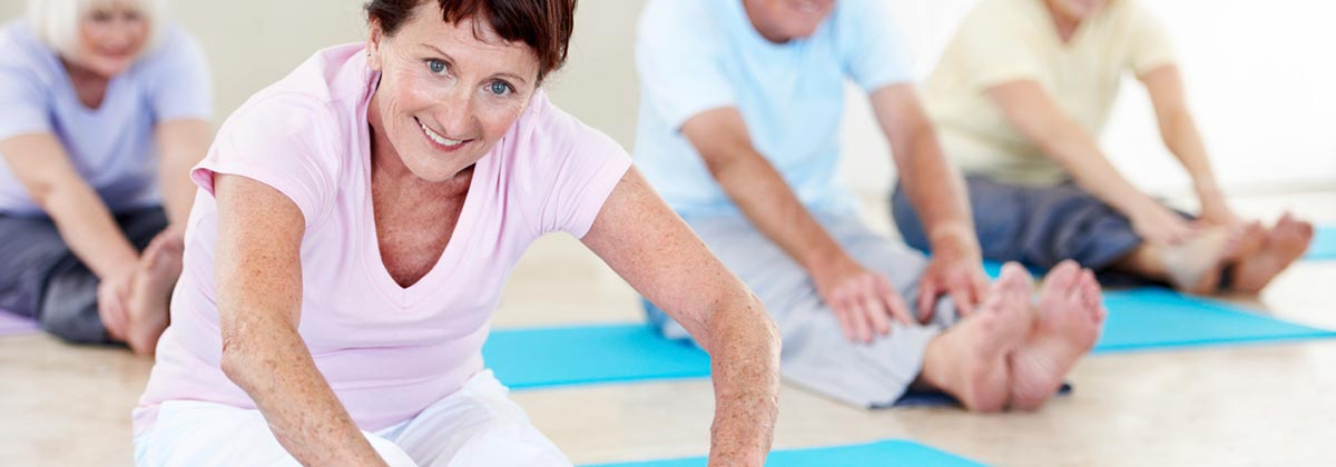 managing osteoarthritis  weight loss can change lives