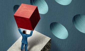 Insurance sector innovation