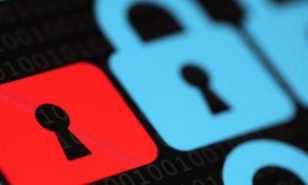 Cyber risk in Australia