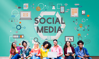 business-tips-for-mastering-social-media