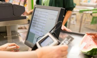 Supermarket rewards programs changes – compare rewards