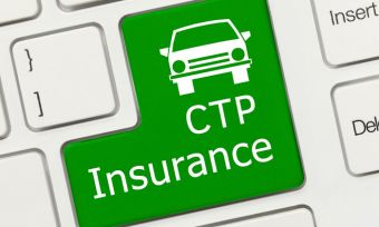 Compare Third Party Property Car Insurance Nsw
