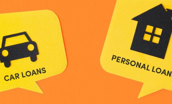 Would a car loan or a personal loan be better for your budget? Take a look at the pros and cons, then compare car loans and personal loans with CANSTAR.