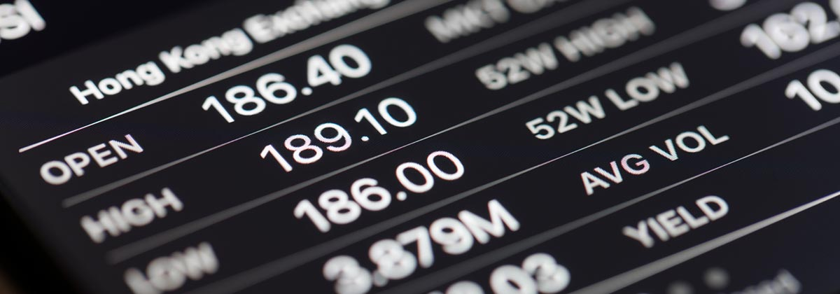 Benefits Of Online Trading Platforms