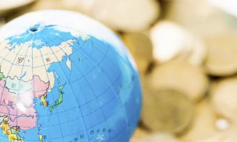 how-to-transfer-money-overseas