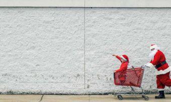 marketing-promotion-ideas-retail