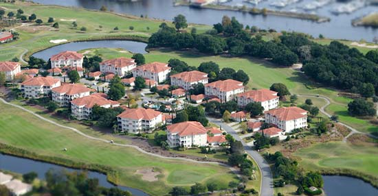 Retirement-villages-in-Australia