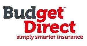 budget direct car insurance logo