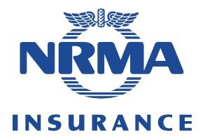 Nrma Comprehensive Car Insurance Nsw