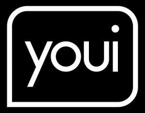 youi insurance logo
