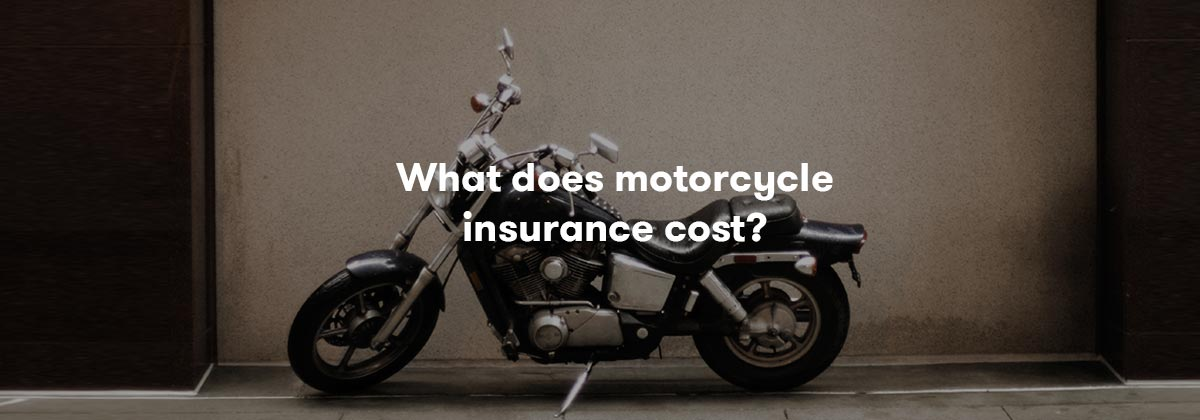 What Does Ctp Insurance Cover