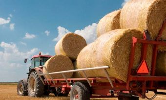 Agriculture-the-big-winner-from-the-Trans-Pacific-Partnership-Agreement-(TPP)