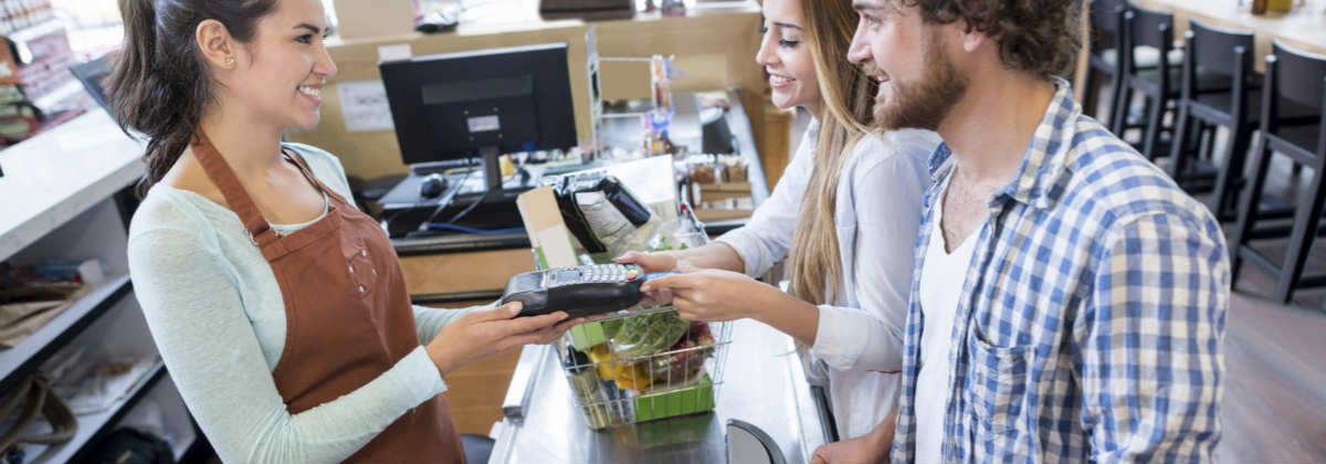 New Credit Card Surcharge Rules: What Merchants Need To Know