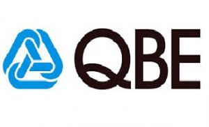 QBE home and contents insurance