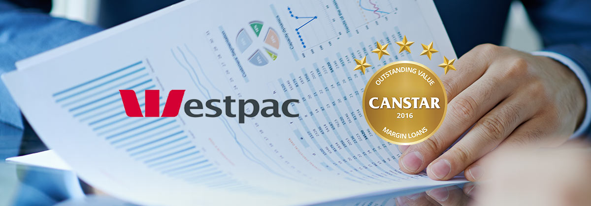 westpac  new market leader for price