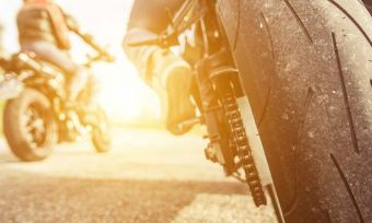 NRMA wins Canstar 5 star rating for motorcycle insurance in WA
