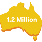 Australia-working visa-02