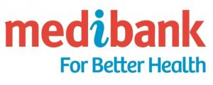 Medibank health insurance