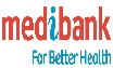 Medibank-Logo Small Updated